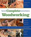 Getting Started in Woodworking - Part 1 | The Drunken Woodworker