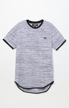 mens t shirts adidas Cool Tees, Cool T Shirts, Surf Wear, Cut Shirts, Trousers Women, Types Of Fashion Styles, Custom Clothes, Mens Tees, Lounge Wear