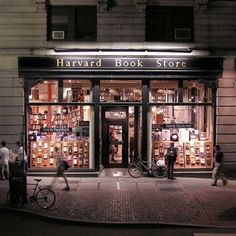 22 nominees received votes for Best Bookstore during the 2017 Boston A-List. Here are the Top 5 Bookstore in the Boston area. Boston Area, In Boston, Harvard Boston, Boston Map, New Hampshire, Harvard Square, Cambridge Ma, Boston Shopping, Voyage