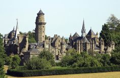 lowenburg-castle-11.jpg (1024×671)