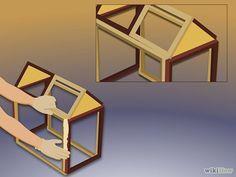 Imagen titulada Make a Mini Greenhouse Step 11