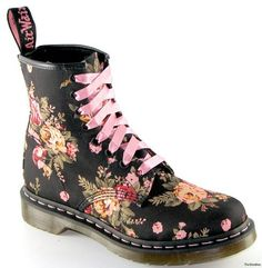 i want these!          Cart        CATEGORIES             ELECTRONICS      FASHION      MOTORS      TICKETS      DEALS      CLASSIFIEDS      eBay Buyer Protection -- Learn more        Women      Men      Kids & Baby      Brands      Fashion Vault      Fashion Outlet    Click to Go Back to previous pageBack to previous page	 | 	  Identified as Dr. Martens 1460 Shoes in category:	  Bread Crumb Link        Clothing, Shoes & Accessories >      Women's