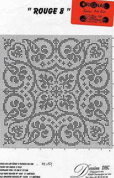 ru / Photo # 21 - Pretty little thing - Ka Butterfly Cross Stitch, Cross Stitch Borders, Cross Stitch Samplers, Cross Stitch Designs, Cross Stitching, Cross Stitch Patterns, Filet Crochet Charts, Crochet Cross, Crochet Motif