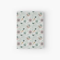 Iphone C, Blank Page, My Notebook, Floor Pillows, My Arts, Art Prints, Printed, Paper, Awesome