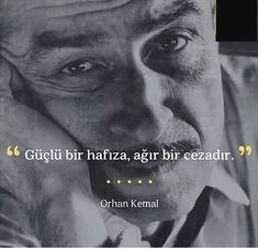 Motto Quotes, Wise Quotes, Book Quotes, Inspirational Quotes, Meaningful Sentences, Good Sentences, Meaningful Words, Learn Turkish Language, Poetic Words