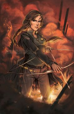 Image result for book katniss everdeen