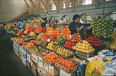 Zentralmarkt