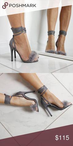 Heels 💋 So cute heels 😍 Jessi Loves You All Shoes Heels