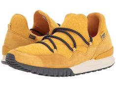 Onitsuka Tiger By Asics Monte Creace