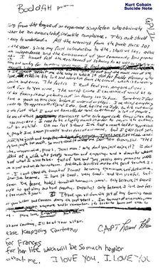 Kurt Cobain Murder Scene | Related to kurt cobain crime scene photos