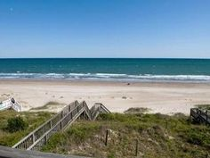 emerald isle nc - Google Search