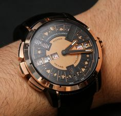 """POKER 