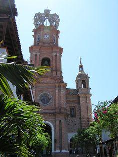 Puerto Vallarta, MX