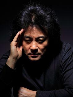 A Orquestra Sinfônica de Porto Alegre se apresenta nesta terça-feira, dia 11, com a participação de dois convidados sul-coreanos.