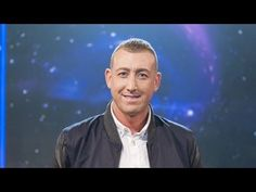 ▶ Christopher Maloney sings Mariah Carey's Hero - Live Week 1 - The X Factor UK 2012 - YouTube