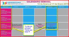 La Explosión Online de ésta semana la prodras presenciar en vivo y en directo este Jueves 15-02-2015 Tematica: Plan Acelerado Para Ganar Dinero en Internet Atentos al mismom jueves se enviará el Link de Acceso. Preparense!! Saludos Fernando Caputo de Emprendedores Hispanos En La Red - Eher #EmprendedoresHispanosEnLaRed-Eher #PlanAceleradoParaGanarDineroenInternet