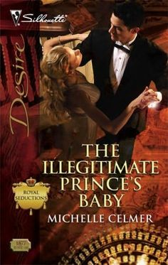"""Read """"The Illegitimate Prince's Baby"""" by Michelle Celmer available from Rakuten Kobo. Prince Ethan would never have slept with a palace employee…normally. Then plain-Jane Elizabeth Pryce appeared at the roy. Used Books, Books To Read, Harlequin Romance, True Identity, Royal Babies, Mystery Books, Romance Novels, Book Series, Childrens Books"""