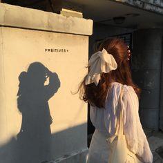 Pinterest ー jasmiiin38