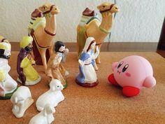 Fun Buns, Dinosaur Stuffed Animal, Christmas Ornaments, Toys, Holiday Decor, Animals, Home Decor, Activity Toys, Animales