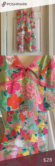 Noon-Sunshine Peony Flower Print Women Men Autumn Retro Couple Hoodie Pullover Drawstring Top,L