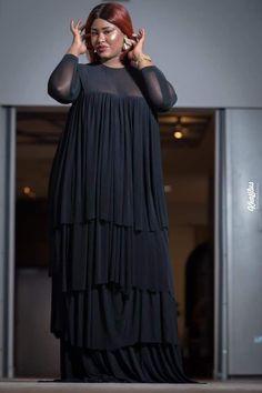 African Fashion Dresses, African Attire, African Dress, Contemporary Fashion, Ramadan, Vip, Cold Shoulder Dress, Victoria, Velvet Slip Dress