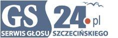 Głos Szczeciński - Szczecin i Zachodniopomorskie - informacje, artykuły, wydarzenia. | www.gs24.pl