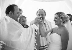 #fotografo #matrimonio #wedding #sposi #reportage  #vigliano #gianpierovigliano #Gianpiero #Caserta