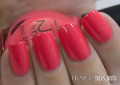 Fancy A Career Change Nicole By Opi, Nail Polish, Fancy, Nails, Makeup, Summer, Clothes, Beauty, Shoes