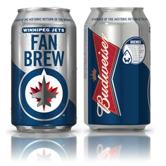 I think this is actually kind of awesome. Jets Hockey, Jet Fan, Boston Bruins, Nhl, Brewing, Cool Stuff, Awesome, Event Planning, North America
