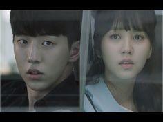 [MV] 윤하 (Younha) - 기도 (Pray) [후아유 - 학교 2015 OST Part 5] [MV] 윤하 (Younha) - 기도 (Pray) [후아유 - 학교 2015 OST Part 5] [MV] 윤하 (Younha) - 기도 (Pray) [후아유 - 학교 2015 O...