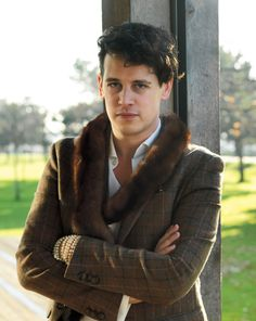 milo yiannopoulos - Google Search