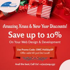 Get a great Web App at a discount price from our expert team! Web Application Development, Design Development, Discount Price, Web Design, Coding, York, Website, Design Web, Website Designs