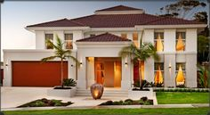 Oswald Home Designs: The Plantation. Visit www.localbuilders.com.au/home_builders_western_australia.htm to find your ideal home design in Western Australia