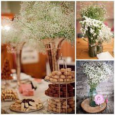 mini wedding com mosquitinho - Pesquisa Google