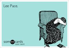 LOL!!!!!! this is so how I feel!!!!! :)