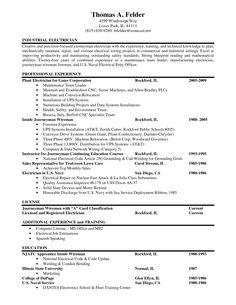 New job stuff on Pinterest | Resume, Resume Templates and Resume Fonts