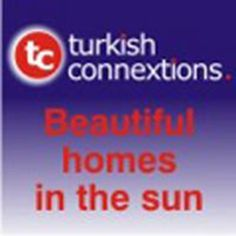 www.turkishconnextions.co.uk
