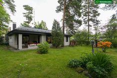 Myydään Omakotitalo 4 huonetta - Helsinki Maununneva Pannipolku 12 B - Etuovi.com 1204472  :-)