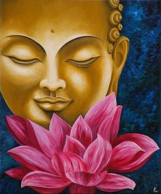 """""""Life is like an ever-shifting kaleidoscope - a slight change, and all patterns alter.""""  ~ Sharon Salzberg  ॐ lis"""