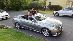 Congratulations Allison B!! Driving to Success with your #Ldara Luxury Car Bonus! #ldarabonus #creatinghappiness
