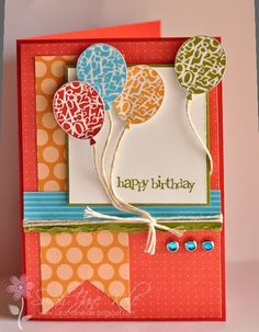Invitación cumpleaños