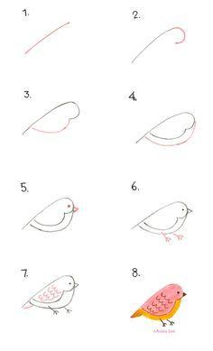 012_bird