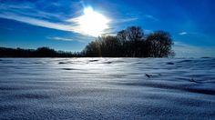Winter day by René Piekara - Photo 132050385 - 500px