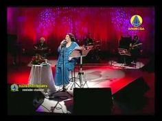 Show Especial: Nana Caymmi