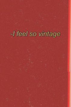 Vertigo mood, red aesthetic, vintage red and yelow – Red Wallpaper Red Aesthetic Grunge, Aesthetic Colors, Aesthetic Collage, Aesthetic Vintage, Quote Aesthetic, Aesthetic Pictures, Aesthetic Dark, Aesthetic Backgrounds, Aesthetic Iphone Wallpaper