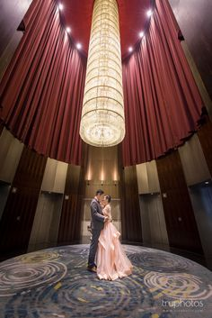 Mandarin Oriental Singapore | Singapore-Japan wedding and travel photography by Truphotos | シンガポール・日本ウエディングフォトグラファー | www.truphotos.com