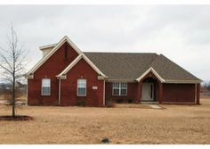154 Boston Cv, Marion, AR    72364       - Pinned from www.coldwellbanker.com
