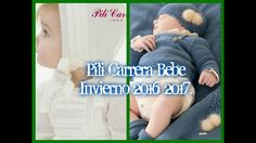 Pili Carrera Bebe Invierno 2016 2017 Fashion Outfits, Youtube, Racing, Fashion Suits, Youtubers, Youtube Movies, Dressy Outfits