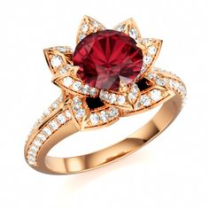 Yup my perfect ring!