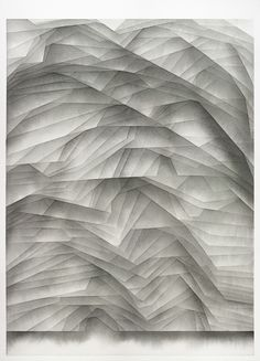 byalexdiamond:  Alex Diamond 2013 watercolor on paper 21 x 29.5 inches Original and prints available at Saatchi Online